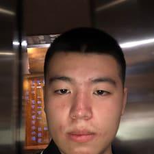 Profil Pengguna 晶韦