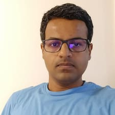 Ravishankar User Profile