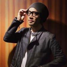 Hiroyuki