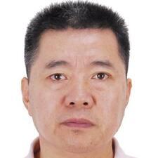 Nutzerprofil von 建安