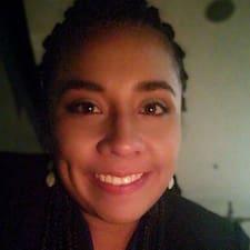Diana Marcela - Uživatelský profil
