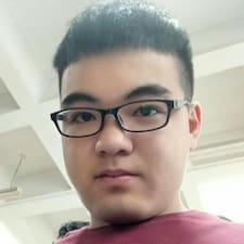 Profil korisnika 马玉杰