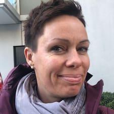 Celestina Brugerprofil
