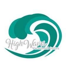 Профиль пользователя Highwaves