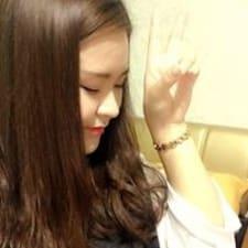 Profilo utente di 나영