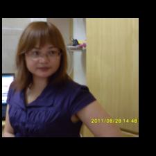 Perfil do utilizador de 硕