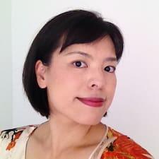 Akari User Profile