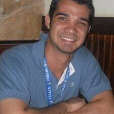 José A. - Profil Użytkownika