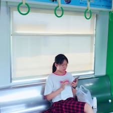 Profilo utente di 小七
