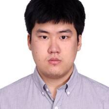 Zhuさんのプロフィール