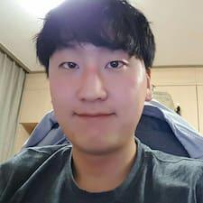 Jaehun님의 사용자 프로필