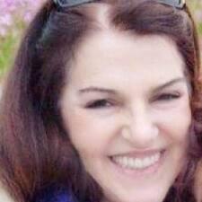 Marina - Profil Użytkownika