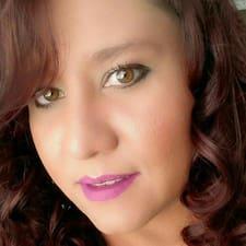 Marcela Carolina