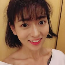 Profil utilisateur de 鸣宇