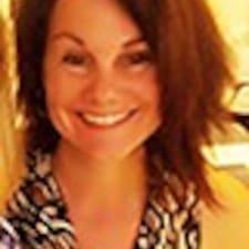 Profil korisnika Andrea
