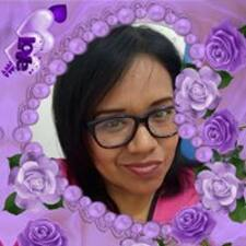 Dany User Profile