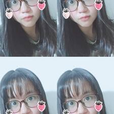 Nutzerprofil von 晨男