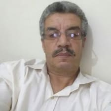 Abderrahim User Profile