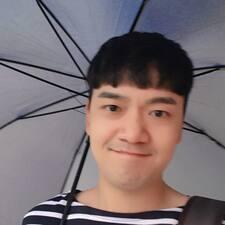 채민 User Profile