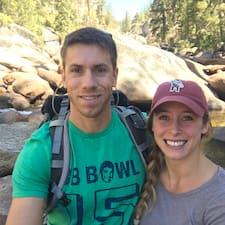 Profil korisnika Jenna And Joe
