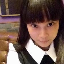 Profil korisnika 林鹏丹