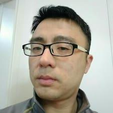 Perfil de usuario de 真玮