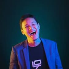 Quang Kyle - Profil Użytkownika