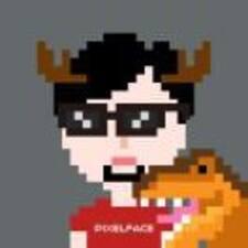 奔特 felhasználói profilja