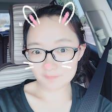 翟旭 User Profile