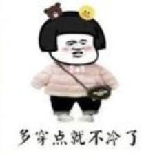 Nutzerprofil von 梦伊
