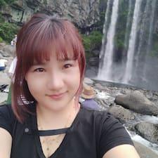 Profil utilisateur de 冬林