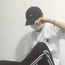 Profilo utente di 水斌
