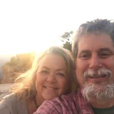 Trey & Lori Kullanıcı Profili