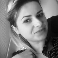 Profil korisnika Aurela