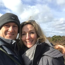 Profil korisnika Roger And Karina