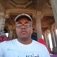 Profil korisnika Banwari