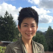 Profil korisnika Catherine
