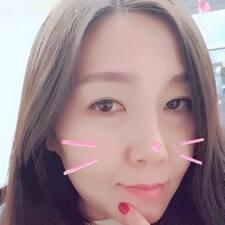 Profilo utente di 翠霞