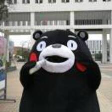 毓茂 User Profile