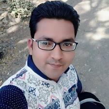 Viman User Profile