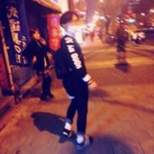 Profil utilisateur de Hyungkoo