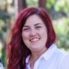 Carolynne User Profile
