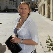 Olesa