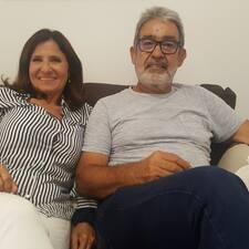 Alberto Jesús