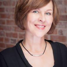 Shelley Brugerprofil