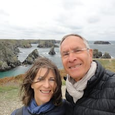 Danielle Et Michel User Profile