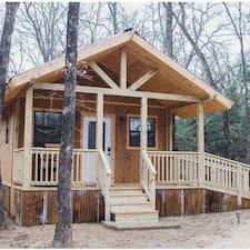 Oak Meadow Ranch User Profile