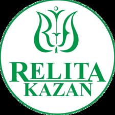 Nutzerprofil von Relita-Kazan