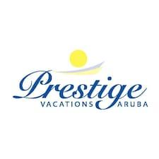 Prestige Vacations Aruba's profile photo