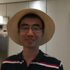 苑 - Profil Użytkownika